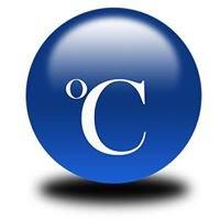 Celsius HVAC Ltd.,