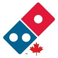 Domino's Pizza Barrhaven
