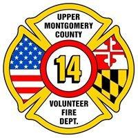 Upper Montgomery County VFD