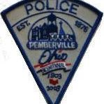 Pemberville Police Department