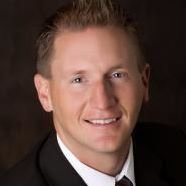 Brady Layton - RE/MAX Landan Real Estate