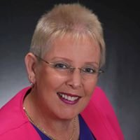 Marylee Almond Sells Homes