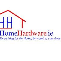 Fitzgerald's HomeHardware