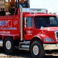 Ontario Truck Driving School - Hamilton