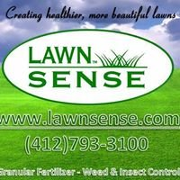 Lawn Sense Inc.