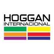 Clósets y Puertas Hoggan