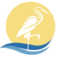 Shore Living Realty Ocean City, NJ Kathy Ridge Owner- Broker/Agent