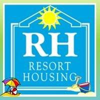 Resort Homes LLC
