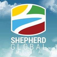 Shepherd Global Media