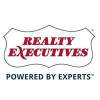 Realty Executives Bayou Properties Alexandria, Louisiana