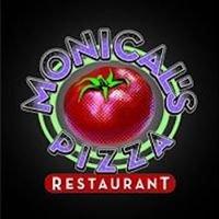 Monical's Pizza of O'Fallon, MO