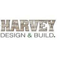 Harvey Design &Build