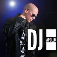 DJ Apollo Entertainment