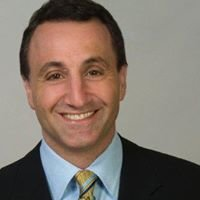 Frank Sommese at BBMC Mortgage