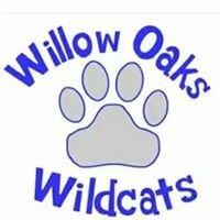 Willow Oaks Elementary Optional School