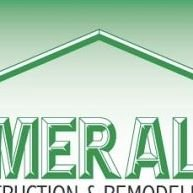 Emerald Construction & Remodeling, LLC