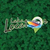 Lake Locator