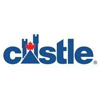 Castle Building Centres Group