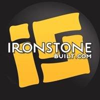 Ironstone Building Company