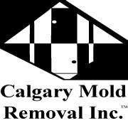 Calgary Mold Removal