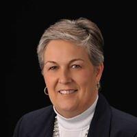 Rachel Sposato, Real Estate Agent Top Producer