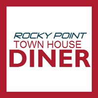 Rocky Point Townhouse Diner