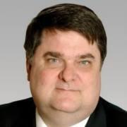 Johnmark Roberts for TREB Director