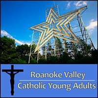 Roanoke Valley Catholic Young Adults