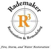 Rademaker Restoration & Remodeling, LLC.