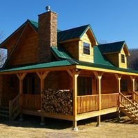 Ozark Custom Country Homes, Inc.