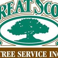 Great Scott Tree Service