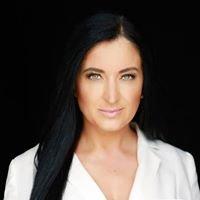 Bettina Reisenauer-Grimsley, Realtor