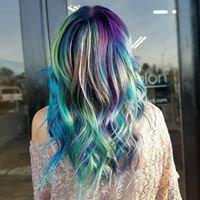 Elizabeth LaRae Hair Design