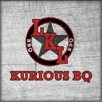 Kurious BQ