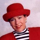 Susan Dooreck, Albuquerque, Realtor