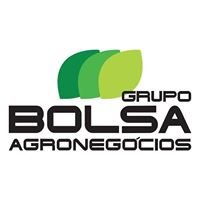 Bolsa Agronegócios