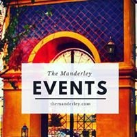 The Manderley