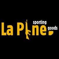 La Pine Sporting Goods