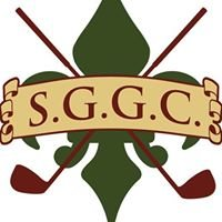 Ste. Gen Golf Club