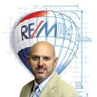 Steve Holeyfield /  REMAX Heritage