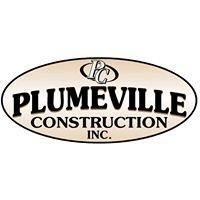 Plumeville Construction