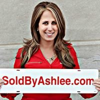 Ashlee Paxton, REMAX of Sedalia