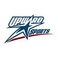 SW Kent Upward Sports