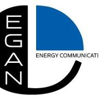 Egan Energy Communications, Inc.