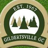 Gilbertsville Golf Club