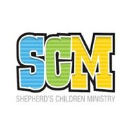 Shepherd Children's Ministry