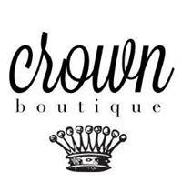 Crown Boutique
