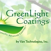 GreenLight Coatings