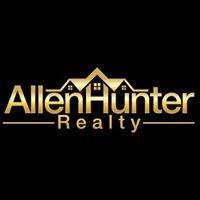 Allen Hunter Realty - Keller Williams Preferred Realty