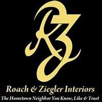 Roach & Ziegler Interiors